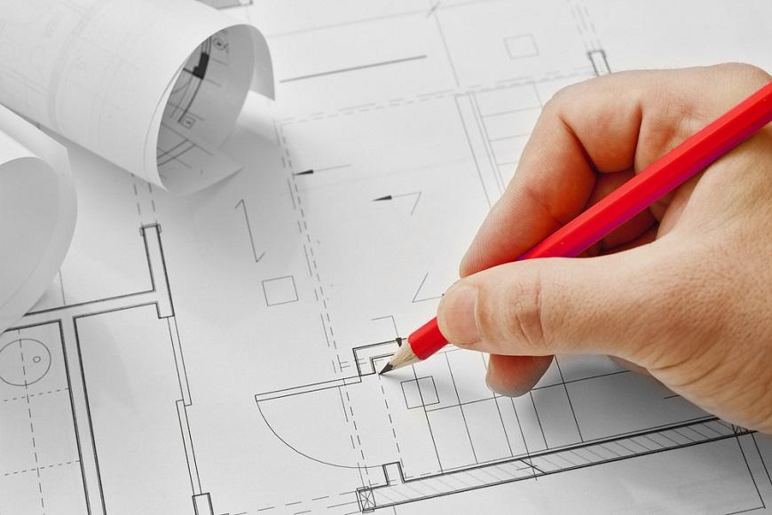 arredamenti per la casa i consigli dell 39 architetto d
